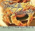 Toast To Tidewater Celebrating Virginia's Finest Food & Beverages