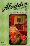 Aladdin Electric Lamps Collectors Manual & Price Guide #5