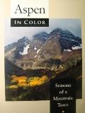 Aspen in Color