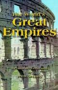 World's Great Empires A Course of Nine Lectures