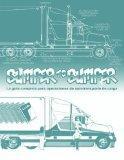 Bumper to Bumper: LA Guia Completa Para Operaciones De Autotransporte De Carga (Spanish Edit...