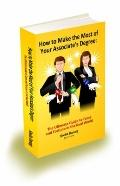 Customers Flock to Business That Are in the News A Step by Step Guide to How a Small Busines...