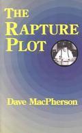 Rapture Plot