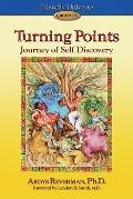 Turning Points : Journey to Self Discovery