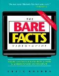 Bare Facts Video Guide: Where to Find Your Favorite Actors and Actresses Nude on Video Tape