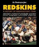 Redskins: A history of Washington's team