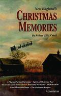 New England's s Christmas Memories