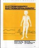 Electromyography/ Electroencephalography (Biophysical Measurement Series)
