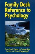 Family Desk Reference to Psychology