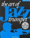 Art of Jazz Trumpet