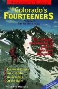 Southern Peaks, Vol. 2 - Louis W. Dawson - Paperback
