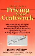 Basic Guide to Pricing Your Craftwork