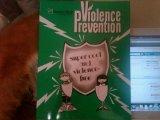 Violence prevention: Super cool and violence-free