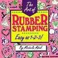 Art of Rubber Stamping