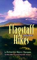 Flaggstaff Hikes
