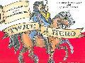Twice a Hero The Stories Of Thaddeus Kosciuszko And Casimir Pulaski Polish American Heroes o...