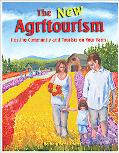 New Agritourism