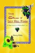 Elves of Lily Hill Farm
