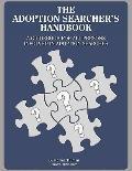Adoption Searcher's Handbook