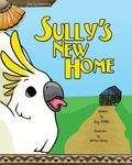 Sully's New Home