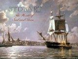 Stobart: The World of Sail and Steam