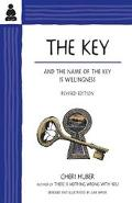 Key and the Name of the Key Is Willingness