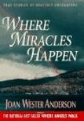 Where Miracles Happen True Stories of Heavenly Encounters