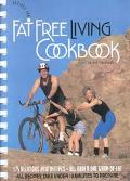 Recipes for Fat Free Living