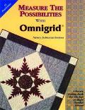 Measure the Possibilities With Omnigrid