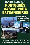 Portugues Basico Para Estrangeiros / Basic Portuguese for Foreigners Curso Completo Para OS ...