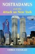 Nostradamus and the Attack on New York