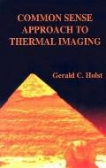 Common Sense Approach to Thermal Imaging