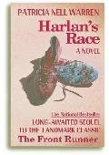Harlan's Race