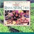 Robert Mondavi Presents Cooking & Entertaining With America's Rising Star Chefs