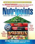 Nutripoints: The Breakthrough Point System for Optimal Nutrition - Roy E. Vartabedian - Pape...