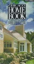Chicago Home Book
