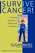 Survive Cancer!