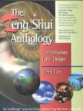 Feng Shui Anthology Contemporary Earth Design