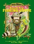 Buck Wilder's Small Fry Fishing Guide: A Complete Introduction to the World of Fishing for S...
