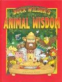Buck Wilder's Animal Wisdom