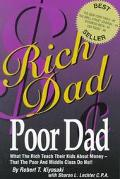 Rich Dad,poor Dad
