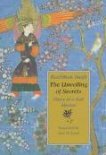 Unveiling of Secrets Diary of a Sufi Master