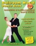 Beginners-Only Dance Book How to Learn Social, Latin & Ballroom Dances