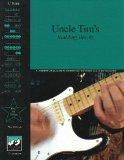 Uncle Tim's Building Blocks: A Complete Visual Guide to Diatonic and Pentatonic Scales for G...