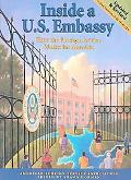 Inside a U.S. Embassy How the Foreign Service Works for America