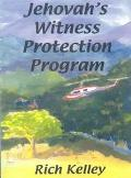 Jehovah's Witness Protection Program