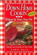 Down Home Cookin' without the Down Home Fat