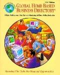 Global Home Based Business Directory Official Publication of the Network Marketing & Direct-...