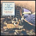 Long and Uncertain Journey The 27,000 Mile Voyage of Vasco Da Gama