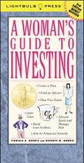 Woman's Guide To Investing